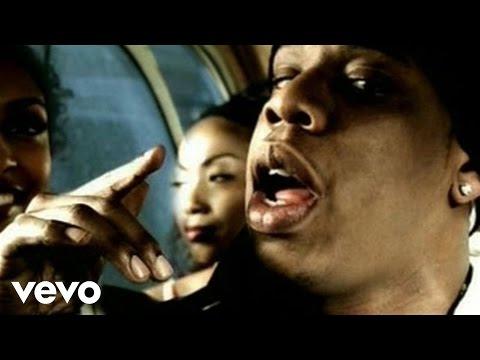 Change the Game (Feat. Beanie Sigel, Memphis Bleek)