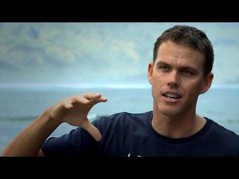 Tiger Shark Throwdown | Shark Fight -- Shark Week 2012