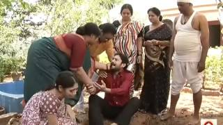 Devatha Serial on 07-05-2012 (May-07) Gemini TV