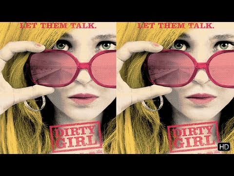 Dirty Girl - Trailer