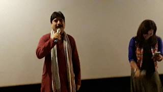Bhangover Movie Trailer Launch!