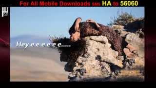 Heart Attack : Endukila Nanu Video Song With Lyrics