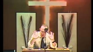 Jean le Baptiste: Il sera grand devant Dieu 2/2