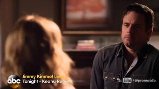 "Nashville 3×06 Promo ""Nobody Said it was Going to be Easy"" (HD) Thumbnail"