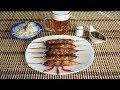 Люля Кебаб Дома. Kebab. Выпуск №268