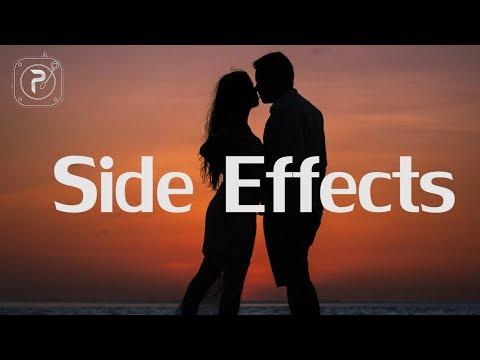 Carlie Hanson – Side Effects Lyrics