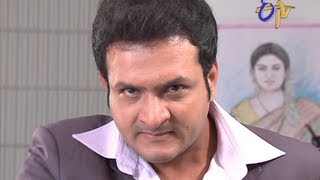Aadade Aadharam 20-05-2013 (May-20) E TV Serial, Telugu Aadade Aadharam 20-May-2013 Etv