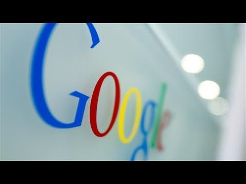 Google  (Turkey) is Blocking Service, and More   3/31/14