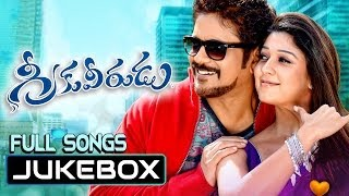 Greeku Veerudu Movie Songs Jukebox