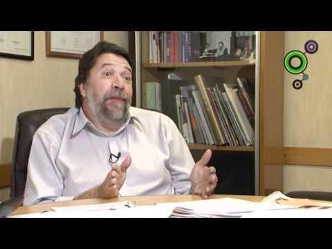 Claudio Lozano, tipos de cambio, precios e inversiones