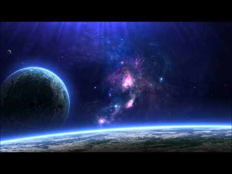Beautiful Vocal Trance 5