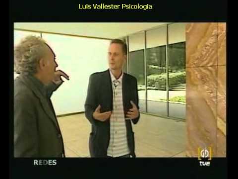 Documental redes alucinaciones y drogas By Luis Vallester