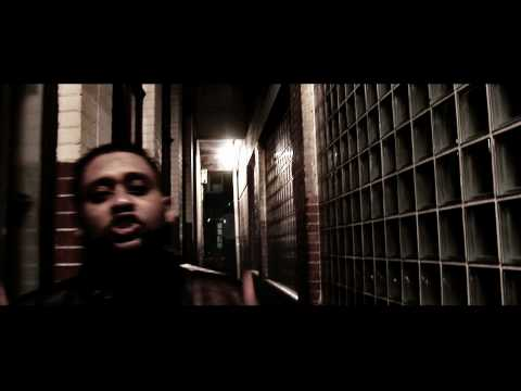 Mohammed Yahya A World Full of Sin Video (OFFICIAL MUSIC VIDEO)