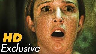 Exklusiv: THE PACT 2 Trailer German Deutsch [HD]