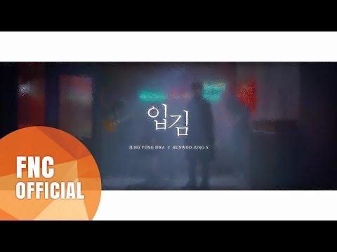 Hello (Feat. SunWoo Jung A)