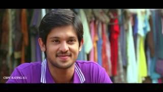 Naan Rajavaga Pogiren Trailer