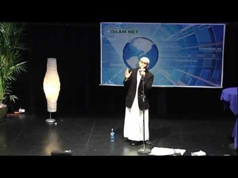 Illallah - LIVE at PCS - Kamal Uddin