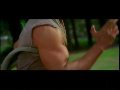 Krrish - Trailer.mp4
