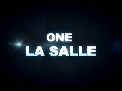La Salle World Congress 2011 Kick Off Video