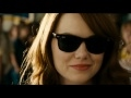 EASY A - -Anagram- Clip