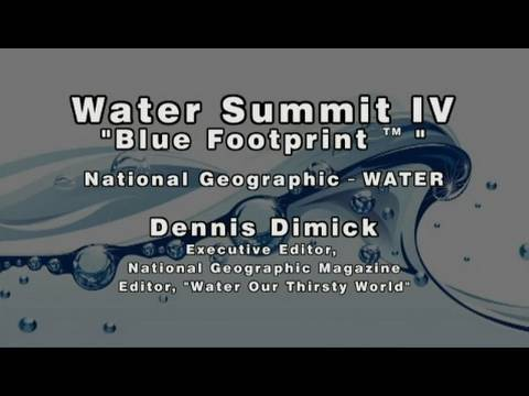 Milwaukee Water Summit IV | Program | Part 8
