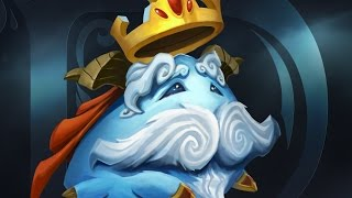 Legend of the Poro King: Trailer (ID)
