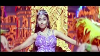 Mandarama Mataduma Full Video Song HD | Buridi