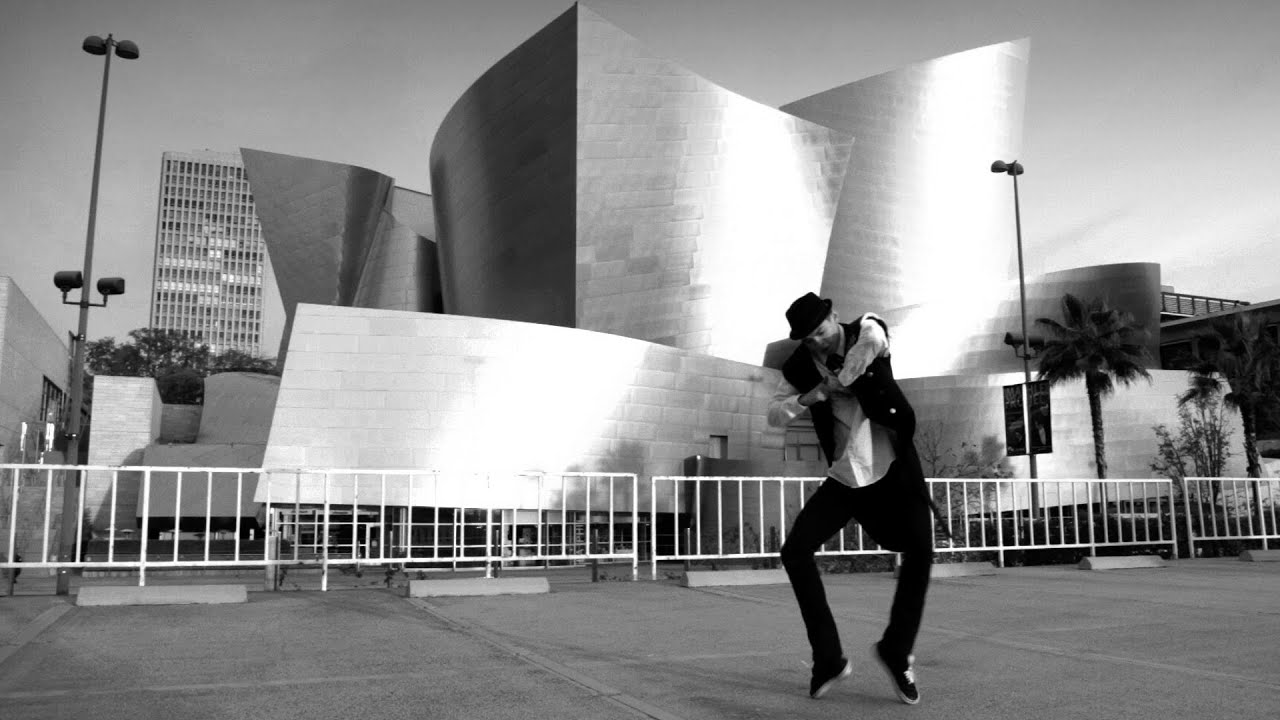 S2DIO CITY PREVIEW: THE HALL ft. IAN EASTWOOD