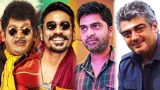 Watch Thala 56, VIP 2, Kaan & Eli Updates Red Pix tv Kollywood News 27/May/2015 online