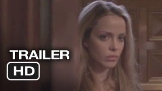 Awakened Official Trailer (2013) - Mystery Thriller Movie HD