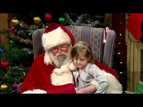 Letters to Santa 2010 | Program | #102