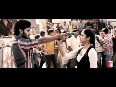 Ishaqzaade Trailer 2012 HD