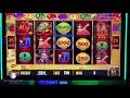Фрагмент с начала видео $250 SPINS ⚡I ♥️ LIGHTNING LINK HAPPY LANTERN ✦ 4 JACKPOTS!