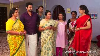 Vamsam 28-01-2015 Suntv Serial | Watch Sun Tv Vamsam Serial January 28, 2015