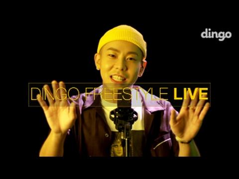 Brighten Your Night (Live Version)