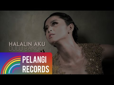 Halalin Aku (Video Lirik) [OST. Centini]