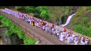 Chennai Express Trailer Official) ShahRukh Khan, Deepika Padukone