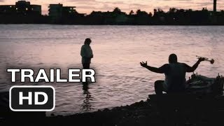 7 Days in Havana Official French Trailer (2012) - Cannes Film Festival Anthology Movie HD