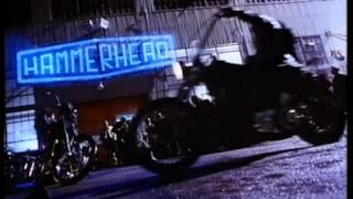 Barb Wire - Trailer (Englisch) HQ