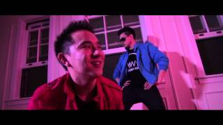 Don't You Worry Child - Swedish House Mafia (Jason Chen x Joseph Vincent Cover)