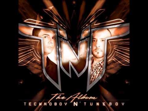TNT - TN... Who ? (Album Mix) (HQ+HD)