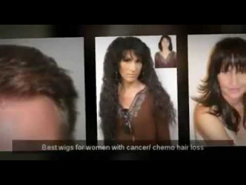 Lace Front Wigs for White Women - Lace Front Wigs for Caucasian Women