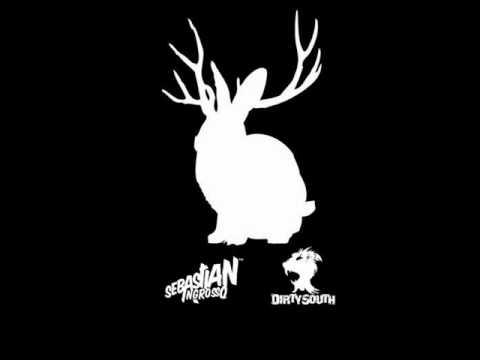 Miike Snow - Silvia (Sebastian Ingrosso & Dirty South Remix)