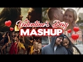 ❤️️ valentine's day mashup 2017 - ed sheeran / ellie goulding / fifth harmony