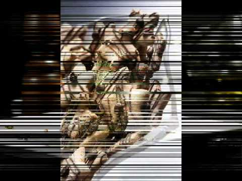 Presentazione Antonello.mpg