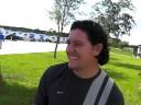 Фрагмент с конца видео CIMG0129