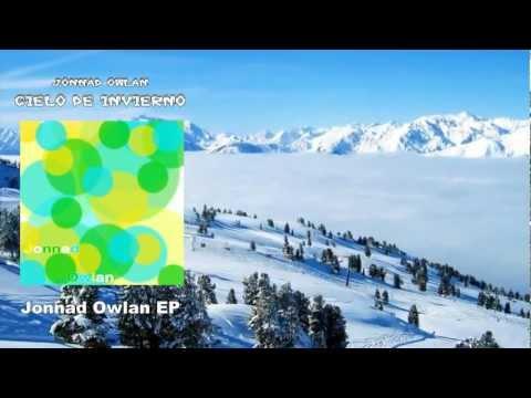 Jonnad Owlan - Cielo de Invierno (Electronic Music)