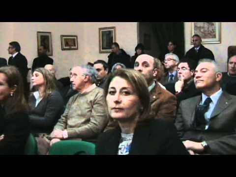 150 anni Unità d'Italia. Il contributo di Castrovillari