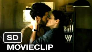 The Slut (2011) Movie Clip - Cannes 2011