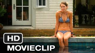 The Descendants (2011) Movie Clip HD